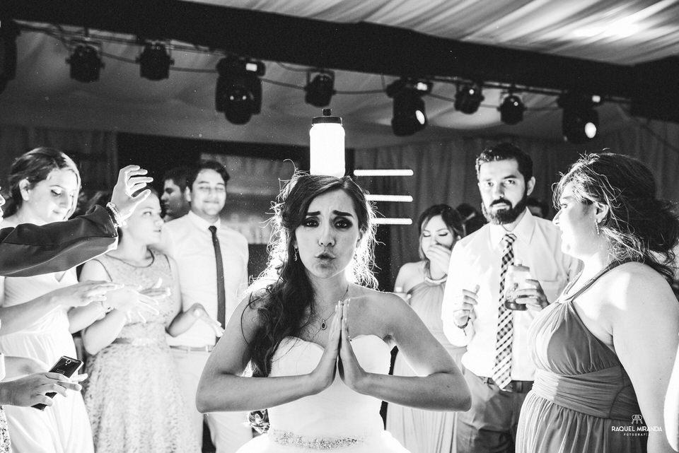 raqwuel miranda fotografia | boda |andrea&rafa-52.jpg