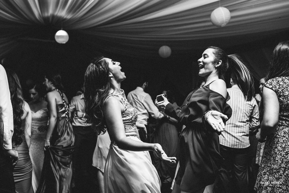 raqwuel miranda fotografia | boda |andrea&rafa-55.jpg