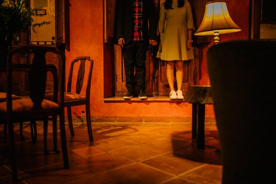 raquel miranda fotografia |sesión | tania&gil-66.jpg