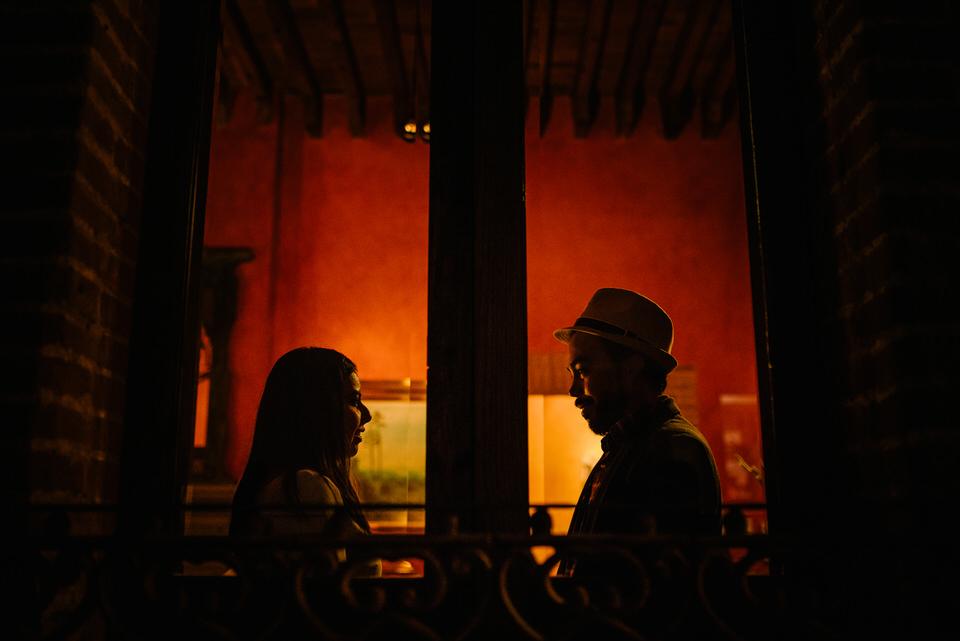 raquel miranda fotografia |sesión | tania&gil-63.jpg