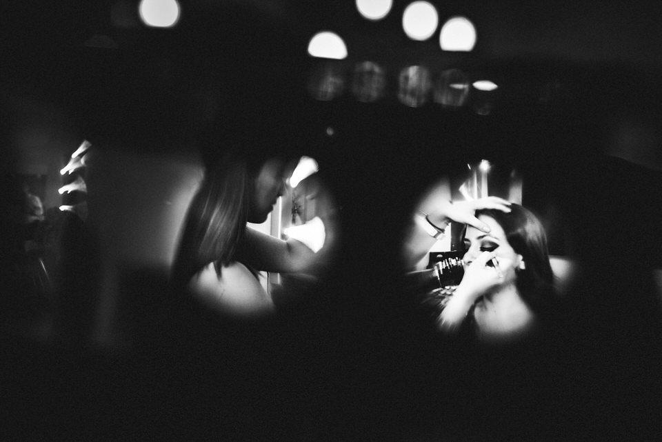 raquel miranda fotografia | boda | nathaly&alejandro-1.jpg