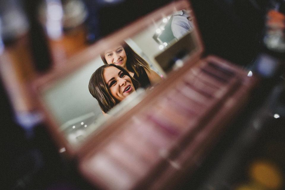 raquel miranda fotografia | boda | nathaly&alejandro-2.jpg