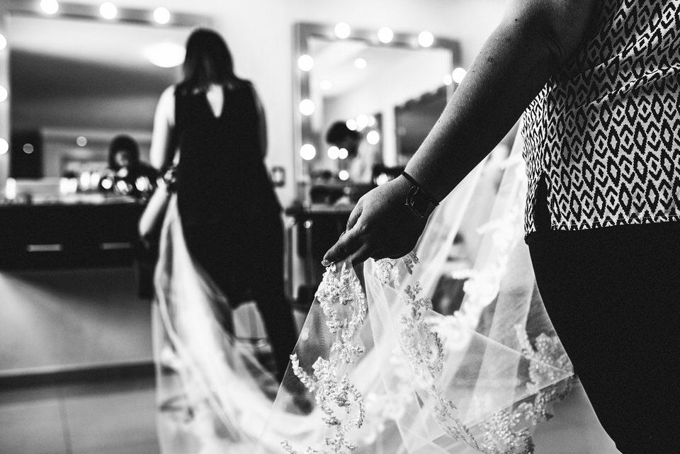 raquel miranda fotografia | boda | nathaly&alejandro-5.jpg