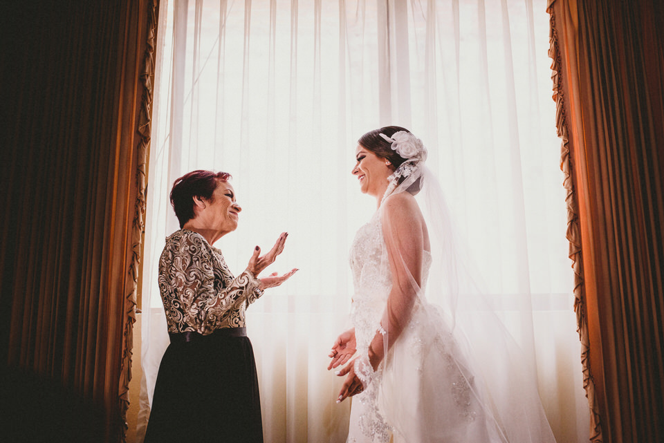 raquel miranda fotografia | boda | nathaly&alejandro-9.jpg