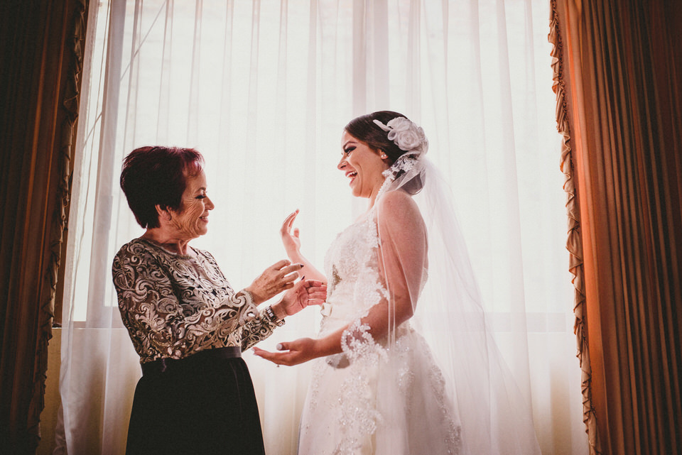 raquel miranda fotografia | boda | nathaly&alejandro-11.jpg