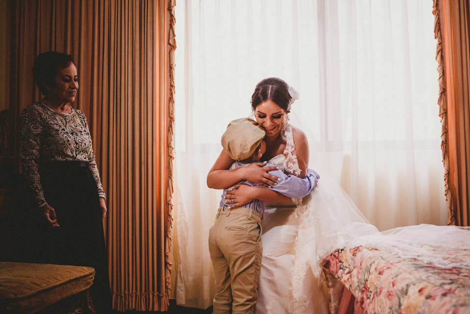 raquel miranda fotografia | boda | nathaly&alejandro-12.jpg