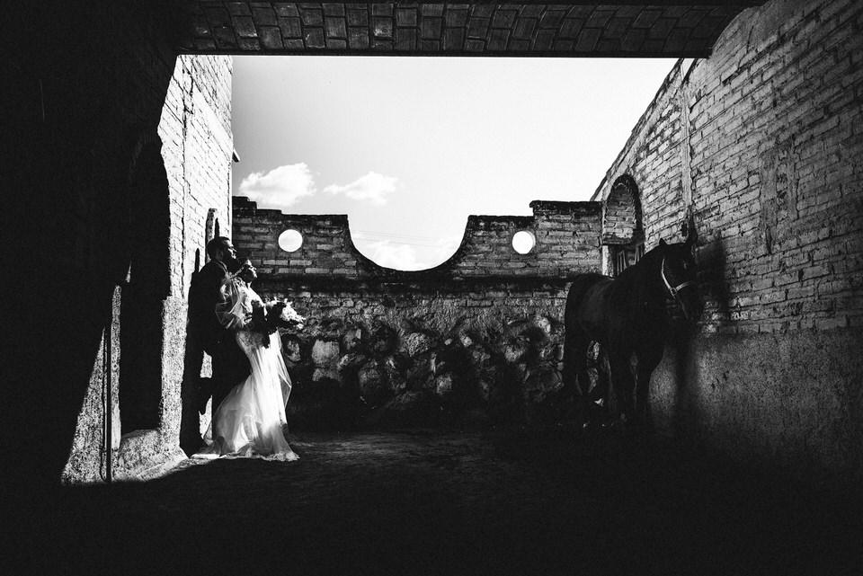 raquel miranda fotografia | boda | nathaly&alejandro-15.jpg