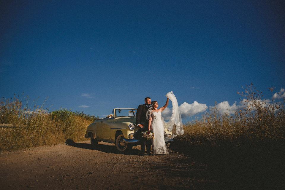raquel miranda fotografia | boda | nathaly&alejandro-20.jpg