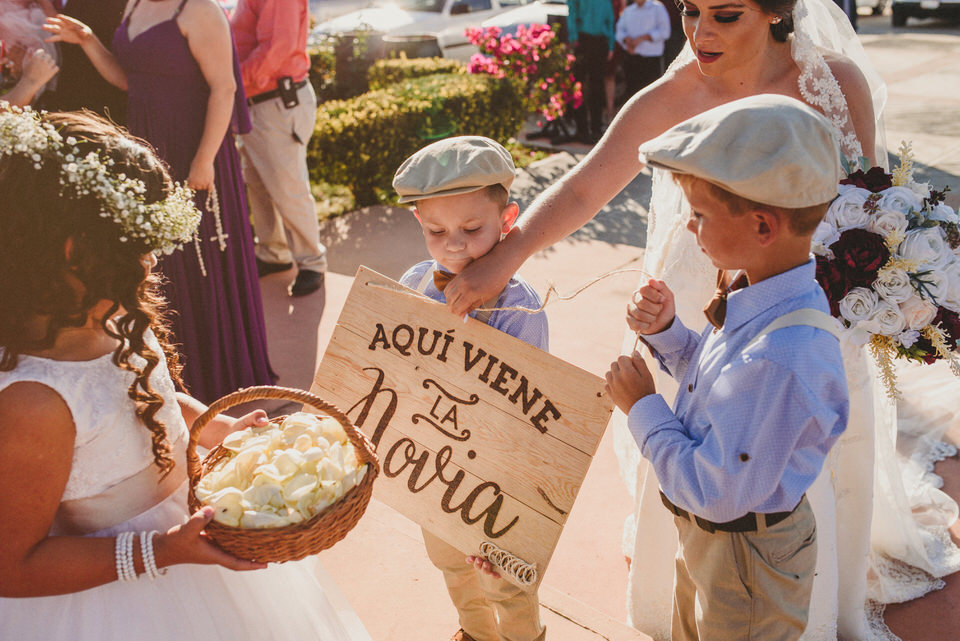 raquel miranda fotografia | boda | nathaly&alejandro-24.jpg