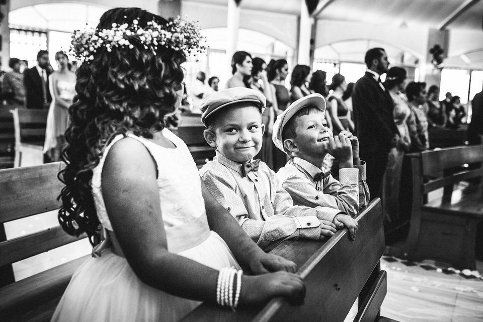 raquel miranda fotografia | boda | nathaly&alejandro-31.jpg