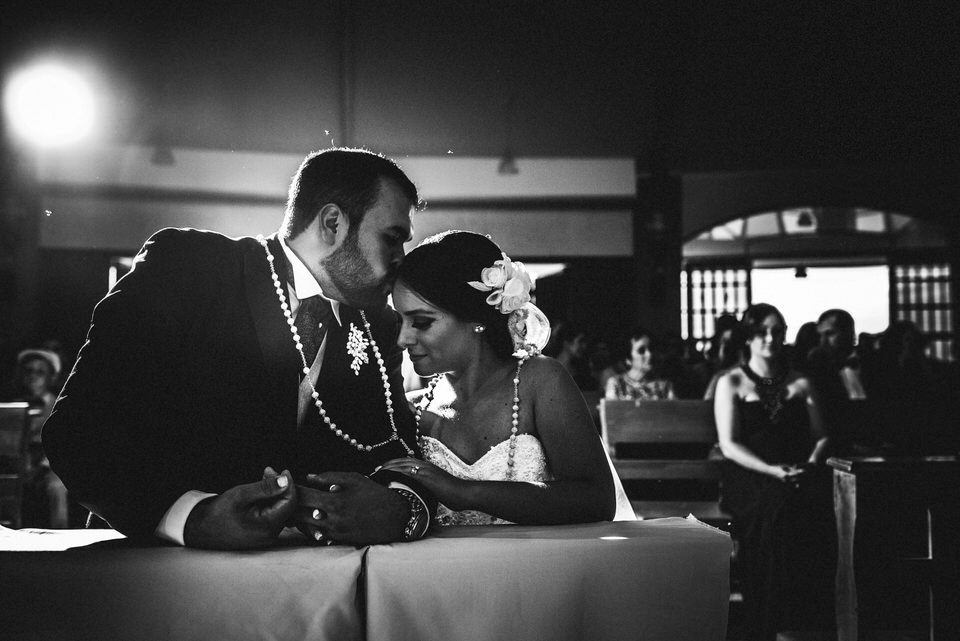 raquel miranda fotografia | boda | nathaly&alejandro-35.jpg