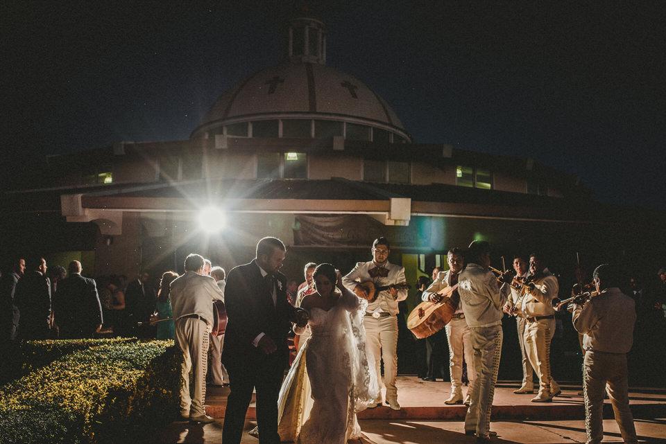 raquel miranda fotografia | boda | nathaly&alejandro-41.jpg