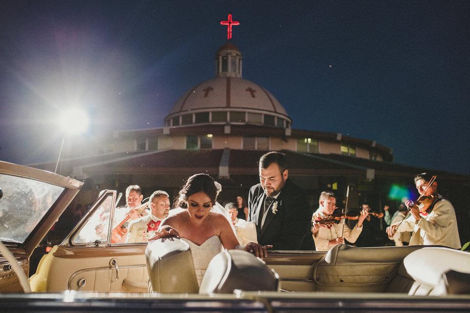 raquel miranda fotografia | boda | nathaly&alejandro-43.jpg