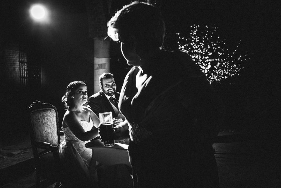 raquel miranda fotografia | boda | nathaly&alejandro-54.jpg