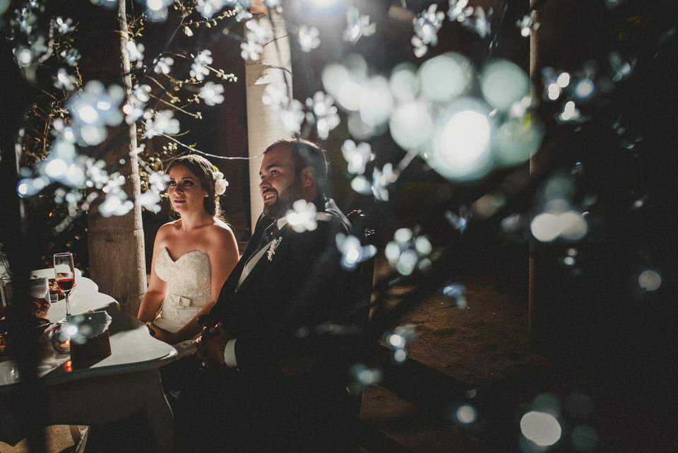 raquel miranda fotografia | boda | nathaly&alejandro-55.jpg