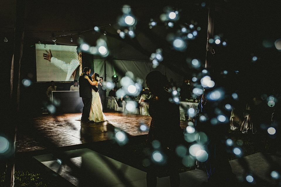 raquel miranda fotografia | boda | nathaly&alejandro-59.jpg