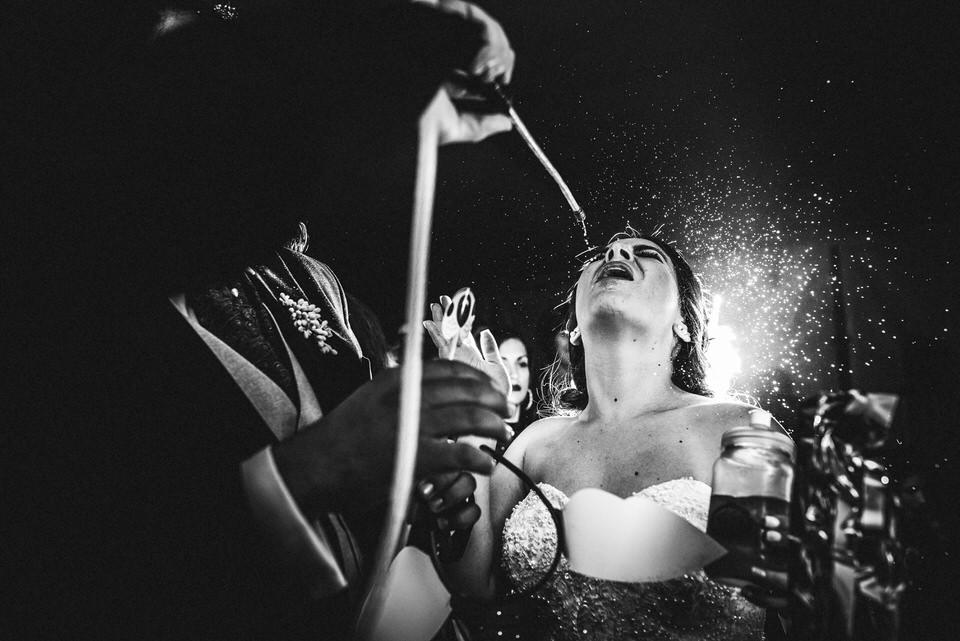 raquel miranda fotografia | boda | nathaly&alejandro-63.jpg