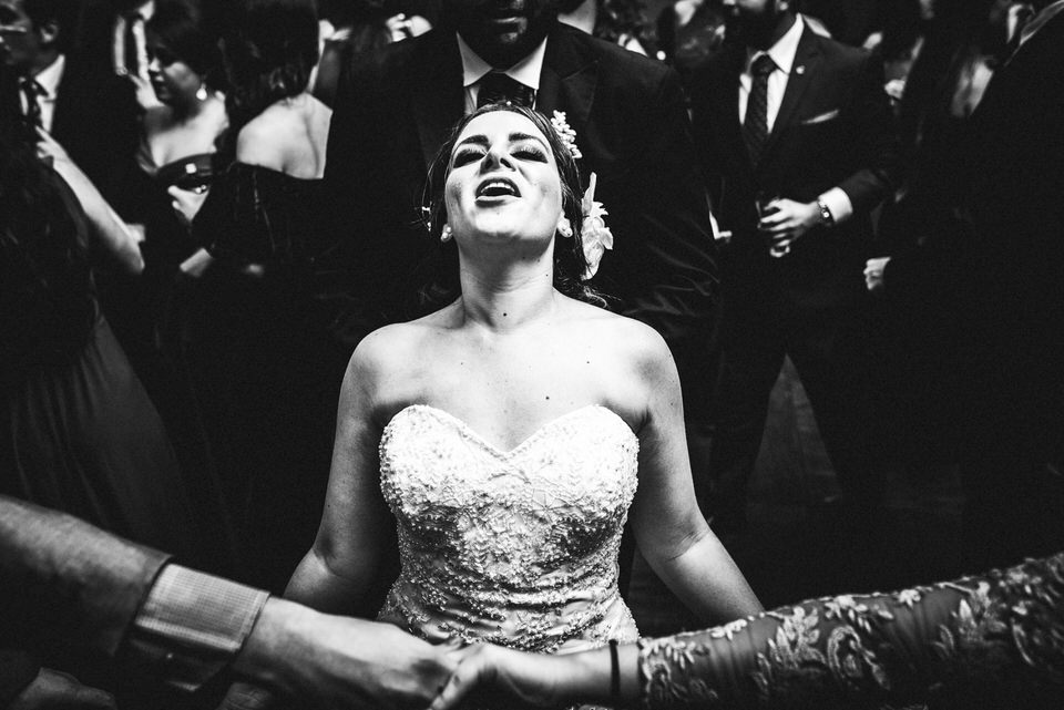 raquel miranda fotografia | boda | nathaly&alejandro-67.jpg