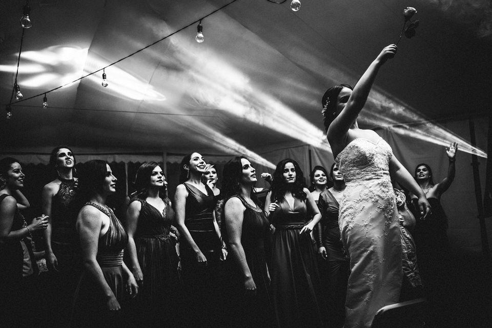 raquel miranda fotografia | boda | nathaly&alejandro-70.jpg