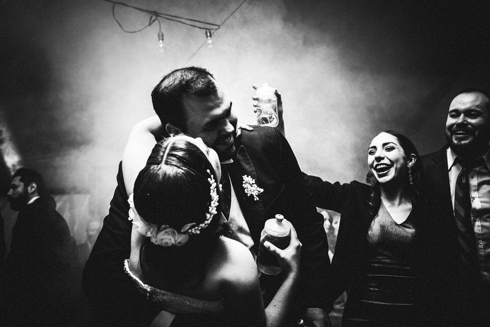 raquel miranda fotografia | boda | nathaly&alejandro-73.jpg