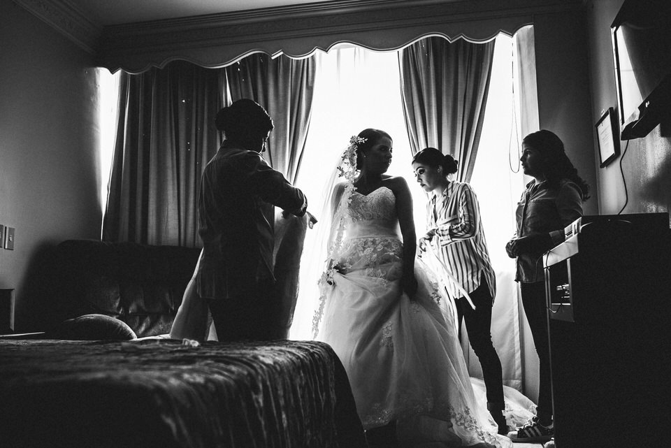 raquel miranda fotografia | boda |jessica&harold-23.jpg