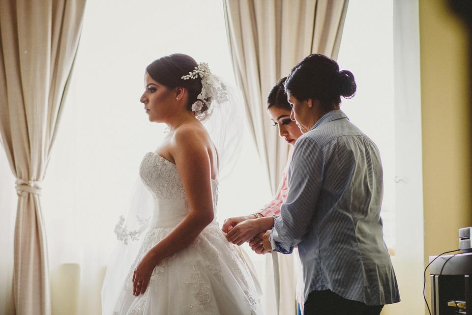 raquel miranda fotografia | boda |jessica&harold-30.jpg