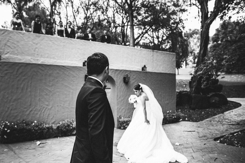 raquel miranda fotografia | boda |jessica&harold-53.jpg