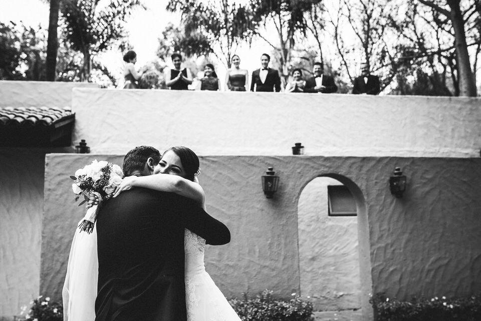 raquel miranda fotografia | boda |jessica&harold-57.jpg