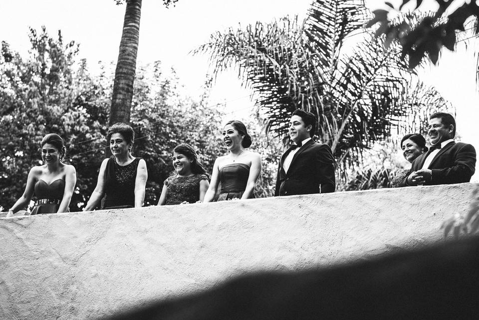 raquel miranda fotografia | boda |jessica&harold-59.jpg