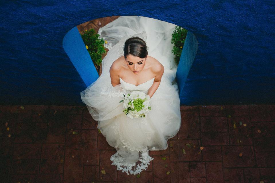 raquel miranda fotografia | boda |jessica&harold-65.jpg