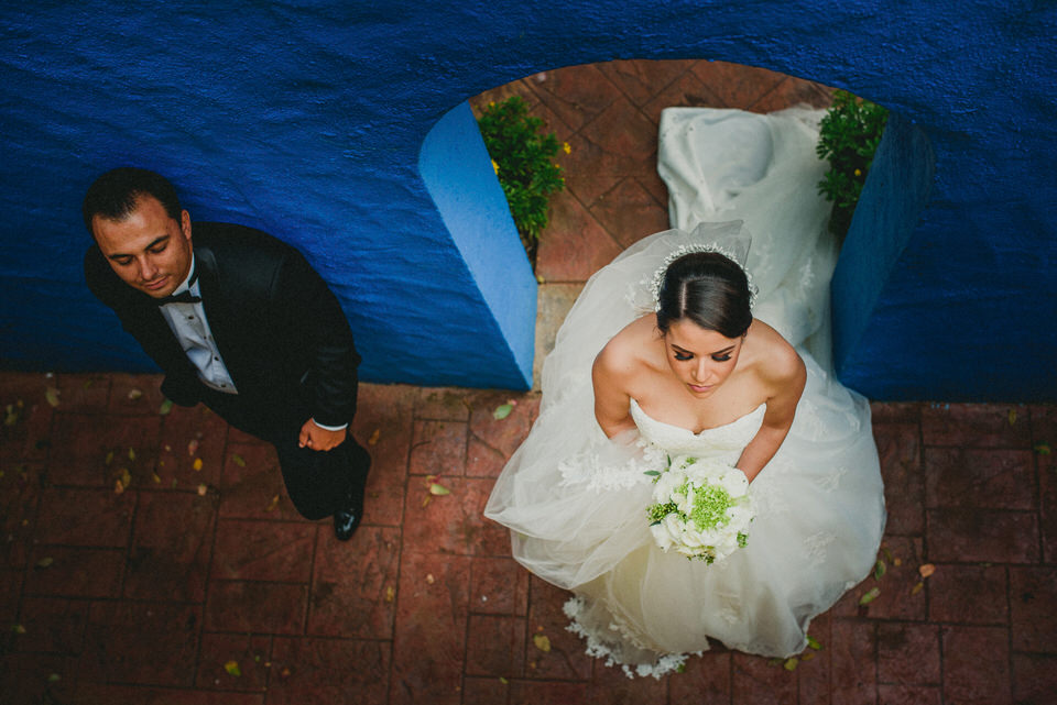 raquel miranda fotografia | boda |jessica&harold-68.jpg