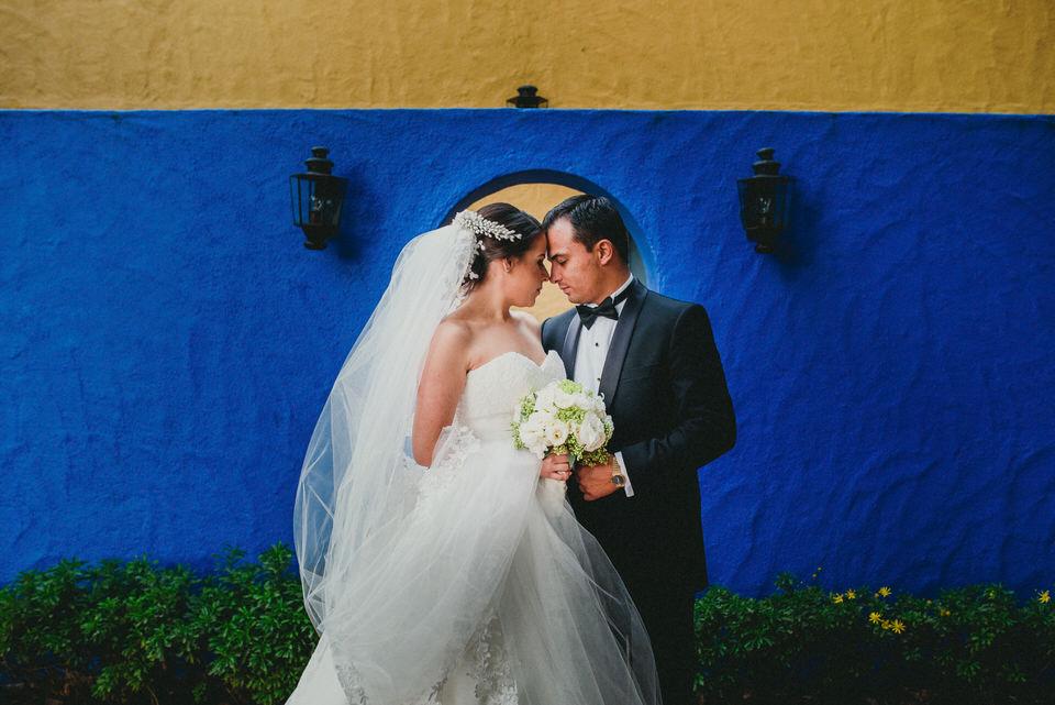raquel miranda fotografia | boda |jessica&harold-71.jpg