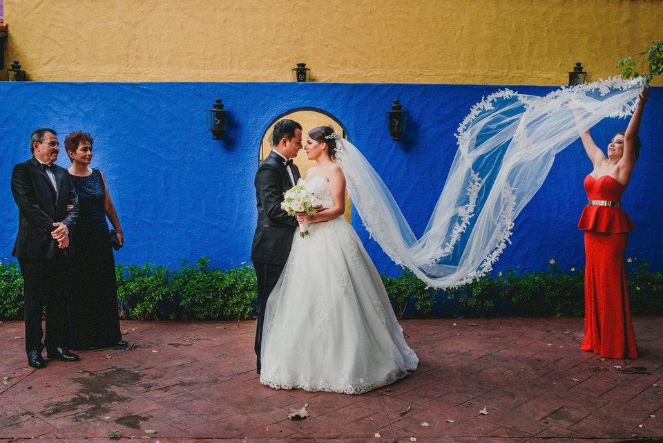 raquel miranda fotografia | boda |jessica&harold-80.jpg