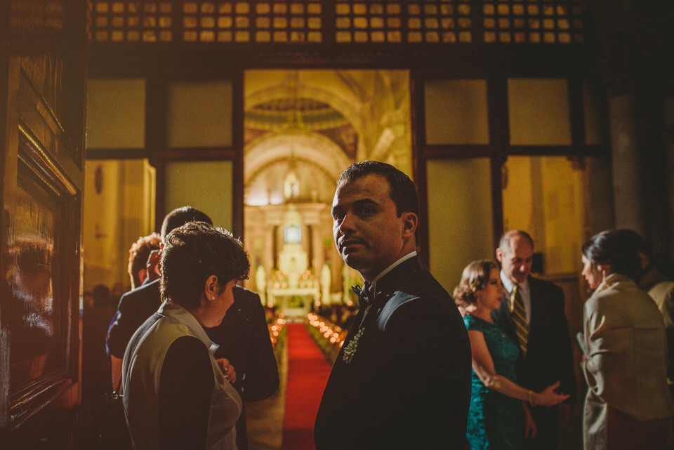 raquel miranda fotografia | boda |jessica&harold-99.jpg