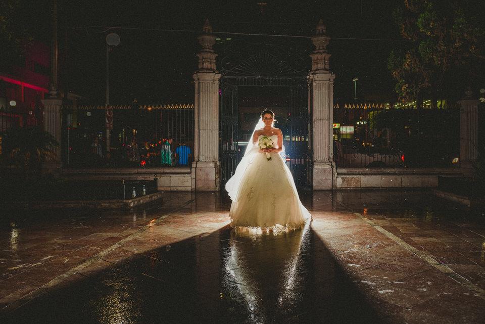 raquel miranda fotografia | boda |jessica&harold-102.jpg
