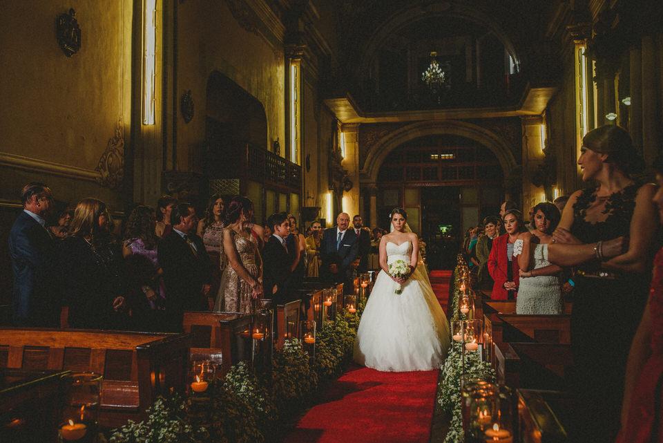 raquel miranda fotografia | boda |jessica&harold-107.jpg