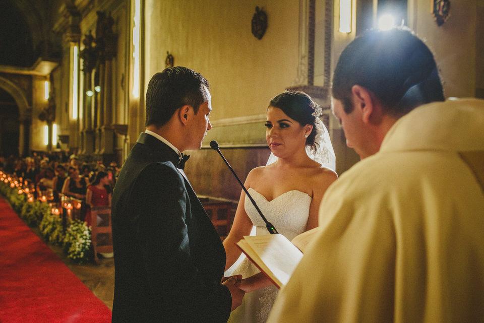 raquel miranda fotografia | boda |jessica&harold-137.jpg