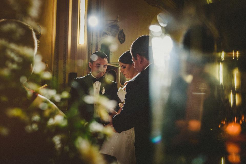 raquel miranda fotografia | boda |jessica&harold-166.jpg