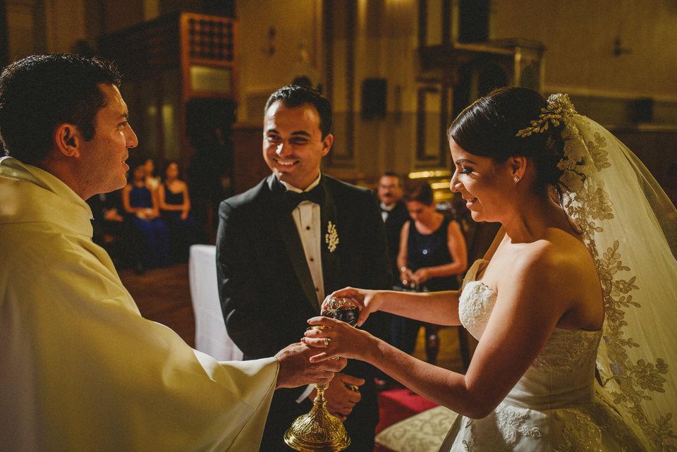 raquel miranda fotografia | boda |jessica&harold-176.jpg