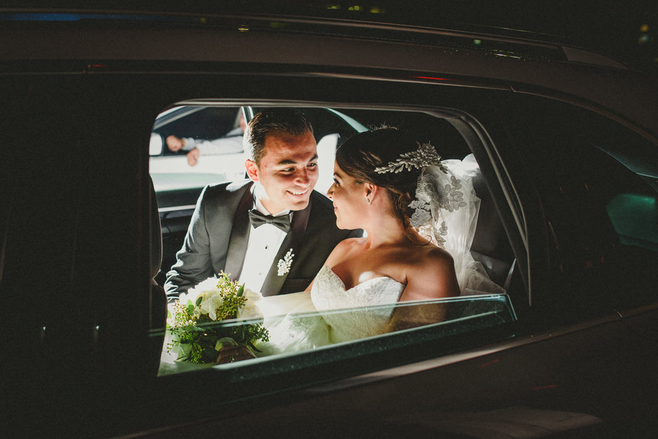 raquel miranda fotografia | boda |jessica&harold-237.jpg