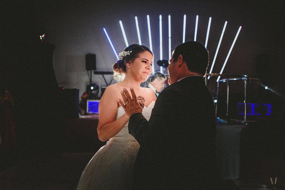 raquel miranda fotografia | boda |jessica&harold-258.jpg