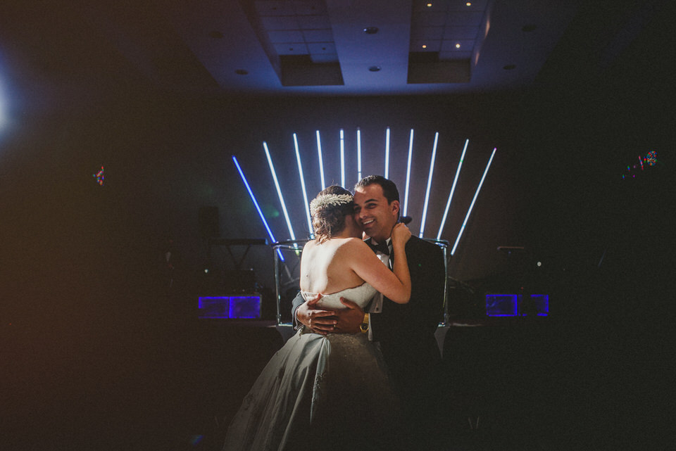raquel miranda fotografia | boda |jessica&harold-273.jpg