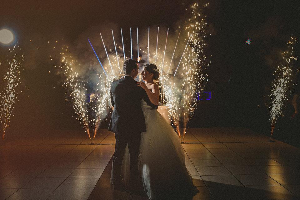 raquel miranda fotografia | boda |jessica&harold-277.jpg