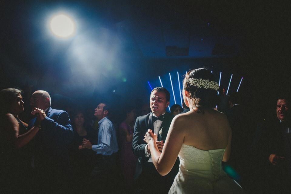 raquel miranda fotografia | boda |jessica&harold-316.jpg