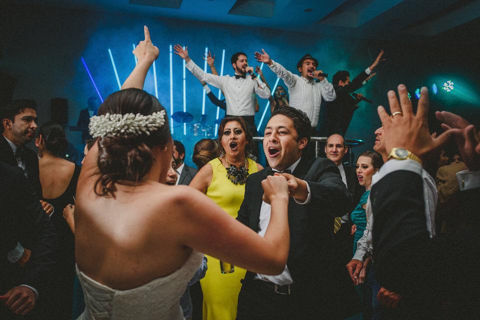 raquel miranda fotografia | boda |jessica&harold-349.jpg