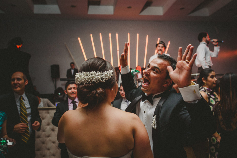 raquel miranda fotografia | boda |jessica&harold-394.jpg
