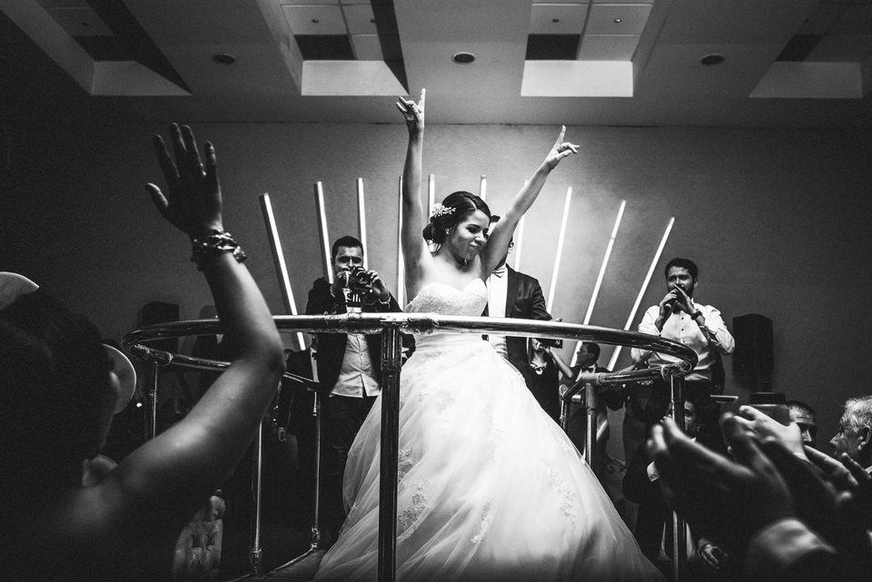 raquel miranda fotografia | boda |jessica&harold-563.jpg