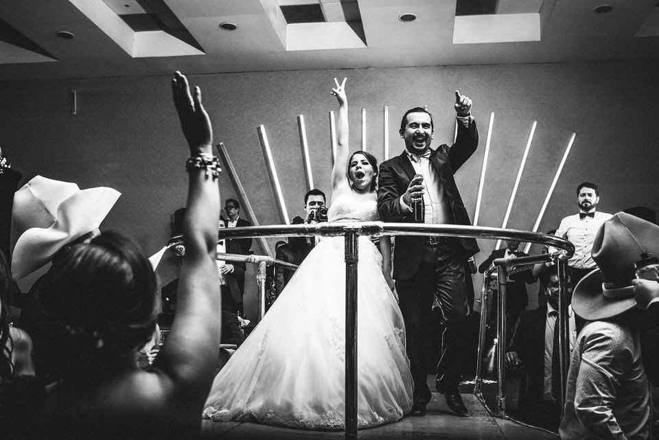 raquel miranda fotografia | boda |jessica&harold-565.jpg