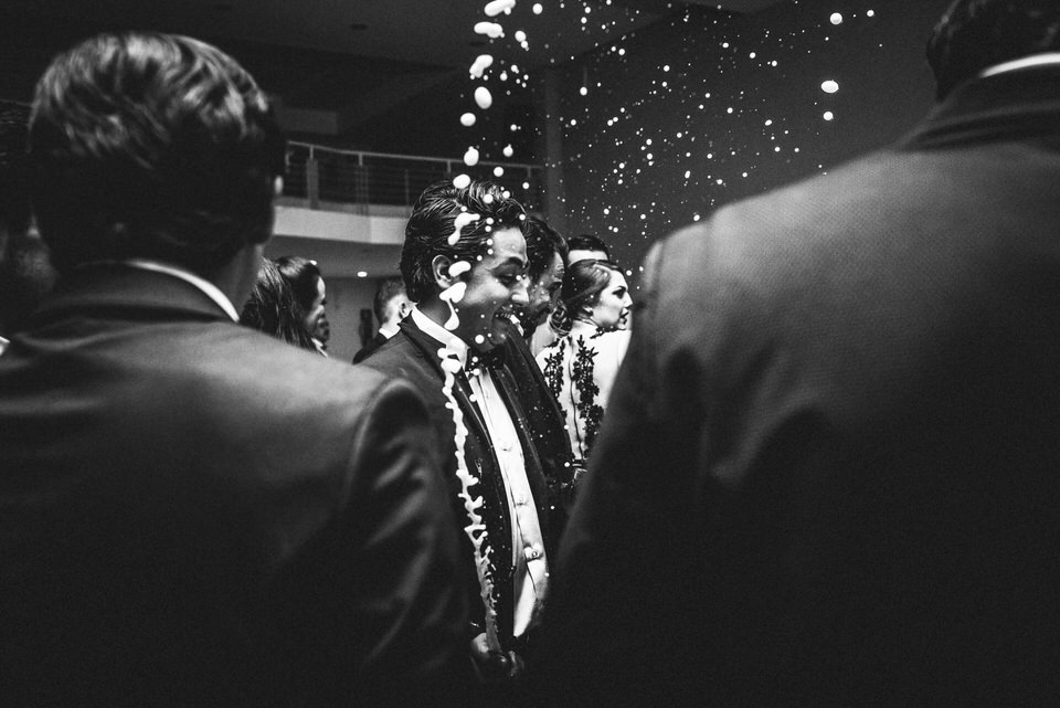 raquel miranda fotografia | boda |jessica&harold-582.jpg