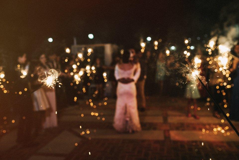 raquel miranda fotografía | boda | ivonne&luis-26-1.jpg